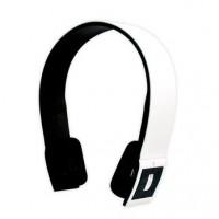 Bezdrátová stereo sluchátka - Panther Tooth