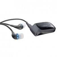 Univerzální bluetooth stereo sluchátka s mikrofonem Nokia BH-214