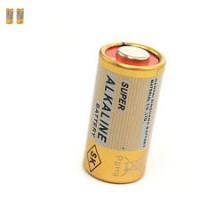Baterie alkalická 4LR44 6V