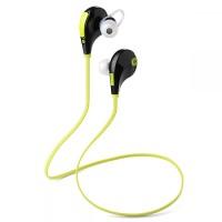 Sportovní stereo sluchátka QCY QY7 bluetooth