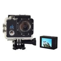 4K sportovní kamera SJ9000 30/60/120 fps