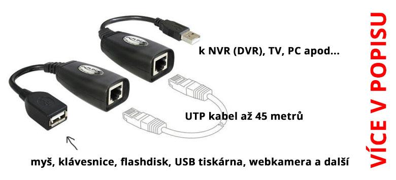 Groß Usb Kabel Schema Fotos - Elektrische ...